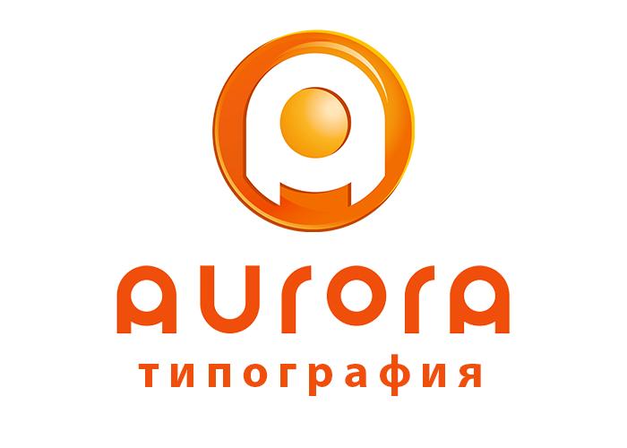 (c) Aurora-print.ru